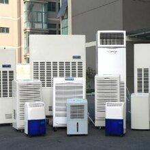 上海莱克除湿机不除湿维修无电源漏水等图片