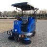 道路清掃車小型掃地車灑水掃路一體車多功能掃路車