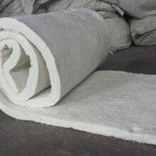 硅酸铝硅酸铝针刺毯硅酸铝纤维毯厂家图片