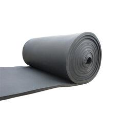 供应橡塑板橡塑保温板橡塑保温厂优游注册平台图片