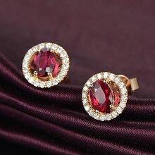 一颗红蓝宝石价值千百万,红蓝宝石去哪里鉴定出手图片