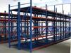 連云港貨架回收電話,物流園二手貨架回收,倉庫重型貨架回收