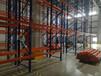 連云港貨架回收大量收購舊重型貨架二手倉庫貨架回收