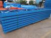 連云港貨架回收,倉庫舊貨架收購,工廠重型貨架回收