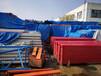 連云港貨架回收專業倉儲重型貨架二手工廠設備回收