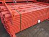 連云港貨架回收重型倉儲二手貨架廠房設備空調上門回收
