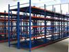 連云港貨架回收,二手叉車,舊托盤,倉儲設備回收公司