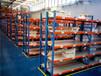 連云港回收倉庫貨架二手輕中重大型貨架回收公司