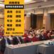 福州会议摄影摄像/福州会议录像/福州会议摄影