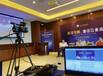 福州会议直播网络直播采访直播医学会议直播视频直播