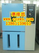南京高低温试验箱/南京高低温耐寒环境仓