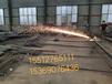 橋梁專用預應力精軋螺紋鋼/配套錨具預埋件工廠直銷保質保量