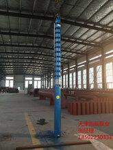 高效深井潜水泵厂家天津雨辰泵业