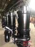 大流量高效污水泵厂家雨辰泵业