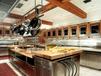 酒店廚房設備如何護理?