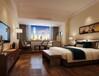 重庆酒店家具,样板房家具沙发定制厂,售楼部家具沙发