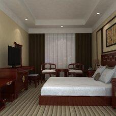 酒店固裝,酒店家具,酒店家具定制,酒店固裝定制