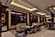 重庆璧山酒店固装家具沙发定制,酒店家具定制的发展前景