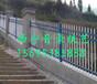 供青海互助铁艺防护栏和乐都铁艺护栏特点