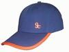 深圳订做帽子、订做广告帽、定做棒球帽、订做高尔夫球帽