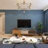 哈尔滨隔断装修隔断设计小方案让家更完美