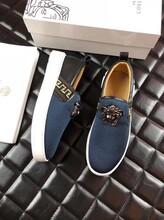 揭秘下高仿鞋质量怎么样,价格大概多少钱图片
