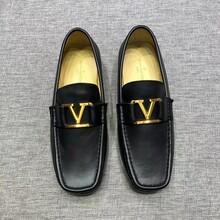 给大家揭秘一下哪个网站有卖高仿鞋的,拿货价是多少钱图片