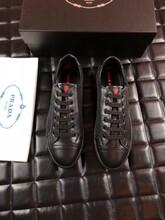 分享一下高仿鞋子厂家直销,高仿在哪里拿货图片