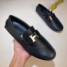 给大家揭秘一下高仿鞋从哪里买,价格大概多少钱图片