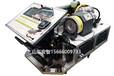 帝豪EV300汽车新能源实训设备吉利帝豪EV300实训台?新能源汽车大赛设备?吉利新能源设备