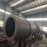 大型滾筒干燥設備