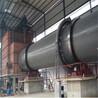 工业商用转窑烘干设备铝厂焙烧熟料烘干机铬矿粉回转烘干机