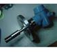 密度計激光焊接加工,北京激光焊接加工