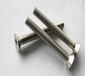 不銹鋼螺絲激光焊接,北京激光焊接加工