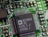 電路板激光打標,北京激光打標刻字加工