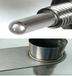 柔性可控吸引管激光焊接加工