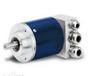 不銹鋼細軸精密焊接齒輪精細焊接北京激光焊接加工