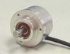有軸型編碼器激光焊接激光焊接加工北京激光焊接加工廠家
