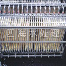 山东MBR膜设备厂家