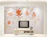 武漢藝術玻璃騰彩光磁琉彩一體機廠家直銷武漢地區的uv打印機廠家