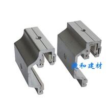 不锈钢304207系类各种规格大理石干挂件石材挂件