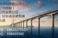 什么是香港公司离岸公司?出售外资公司,律师公证学历认证
