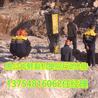 张家口分裂机井下水下岩石破拆设备施工方案