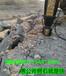 宁波市花岗岩公路修建新闻中心