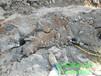 宁德市石材荒料板材开采劈裂机经销商