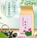 玫瑰荷葉茶瘦身茶代加工廠家山東OEM廠家
