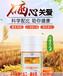 硒麦芽是什么保健食品硒片山东康美药业OEM贴牌代加工