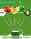 五青汁的功效是什么果蔬青汁代加工厂家山东康美药业OEM厂家