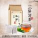 调节三高绞股蓝茶保健茶加工厂家山东康美药业有限公司