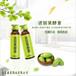口服液/液体饮料/易拉罐饮料代加工生产厂家山东康美药业药食同源产品贴牌生产
